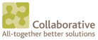 Collaborative, all together better solutions