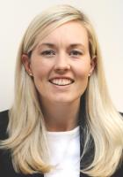 Photo of Kelly Merris (Family Law Solicitor)